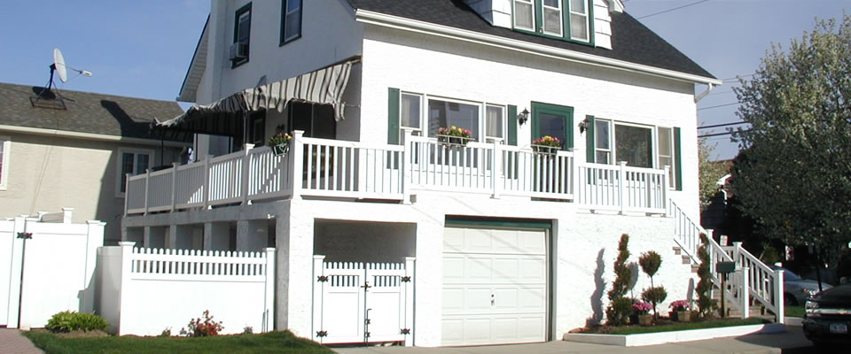renee-weinberg-long-beach-new-york-real-estate-homes-3