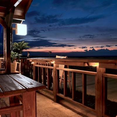 patio-sunset