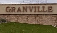 Granville #2