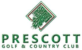 Prescott Golf and Country Club