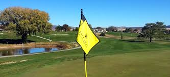 Prescott Golf and Country Club.jpg #2