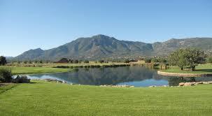Prescott Lakes #3