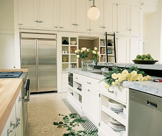 Home Design Styles