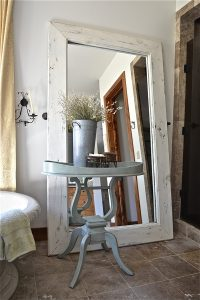 Floor-Mirror-country-design-style-3
