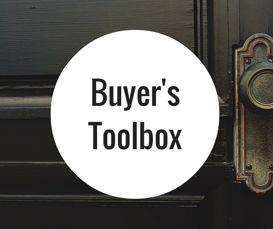 buyers Toolbox (1)