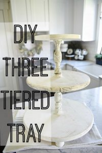 diy3tiertray
