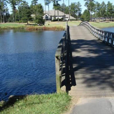 VILLA RICA HOMES FOR SALE CLICK HERE