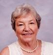 Sandra Poirier, Owner/Broker/Realtor    GRI, CRS, CBR, LMC <br> 603-540-9588, Manchester, NH