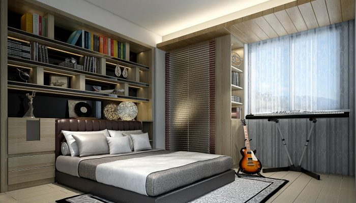 modern-bed-room