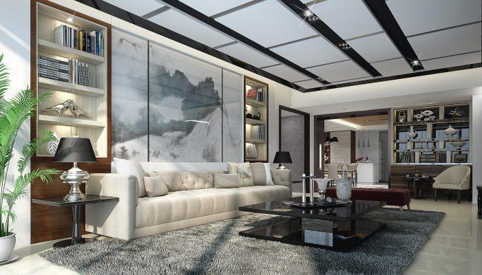 modern-light-living-room