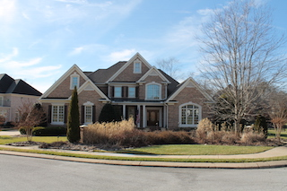 6317-yardley-court-hixson-tn