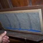 Dirty-air-filter-150x150