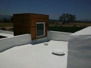 Foam-Cool-Roof-300x225