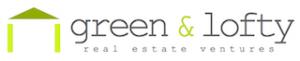 GreenLoftyLogo-Smaller1-300x61