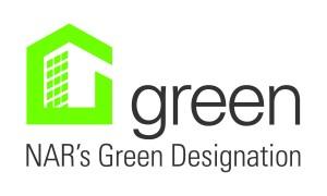 GreenLogo_CMYK-300x180