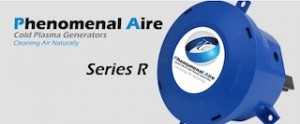 Phenomenal-Aire-Air-filter-300x124