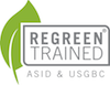 REGREEN_TRAINED_MARK_FINAL-SMALL