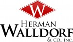 Walldorf-Logo-Smaller-e1363619471565
