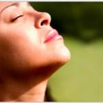 breathing-clean-air-e1408033380440-150x150