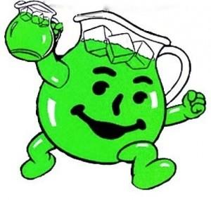 green-kool-aidman1-300x284