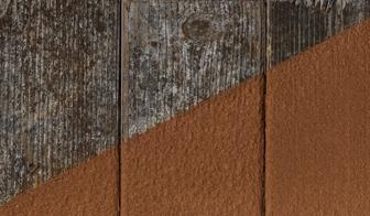 Deck-restoring-paint
