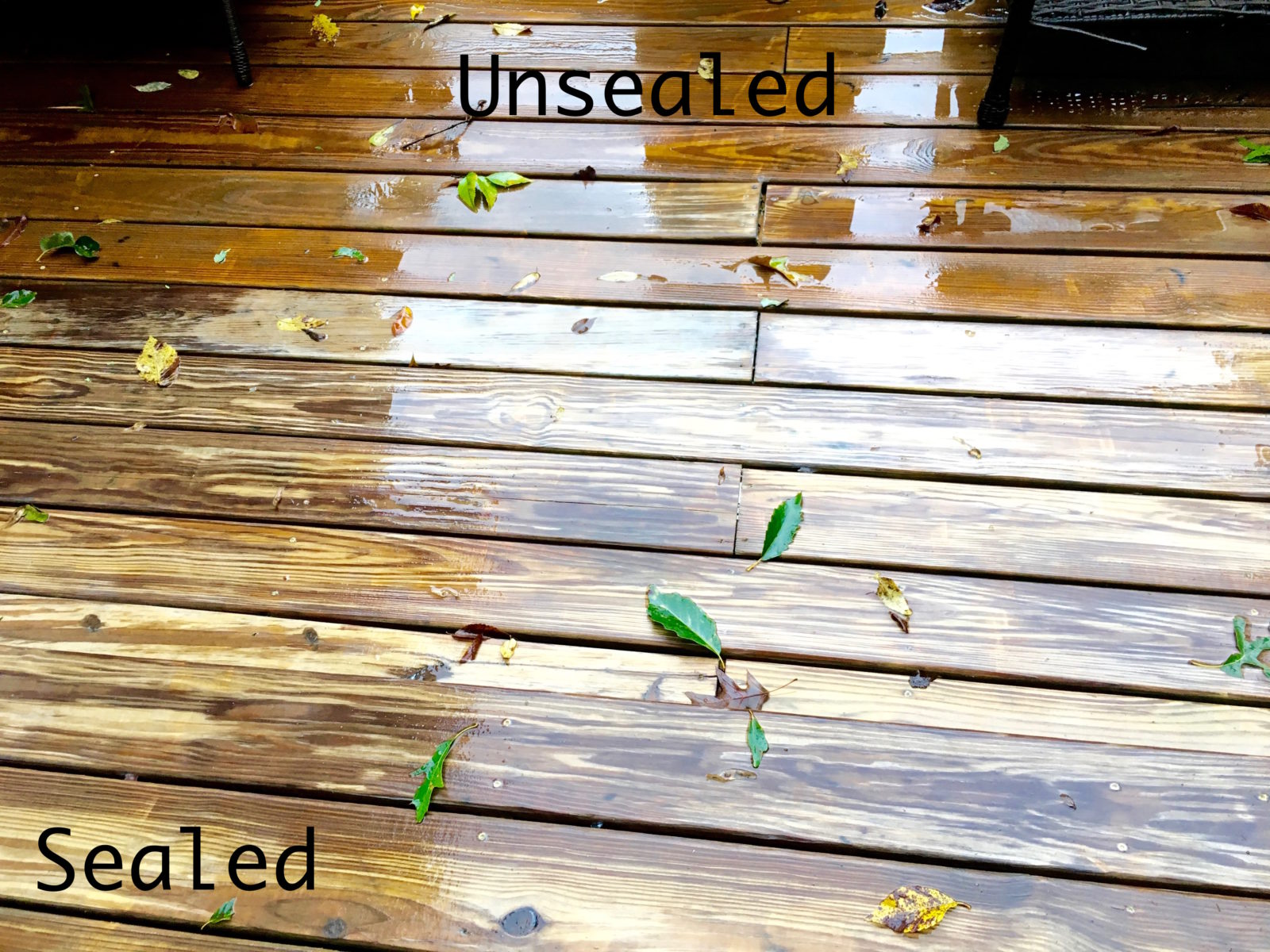Maintaining-Your-Deck