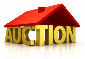 foreclosure-auctions