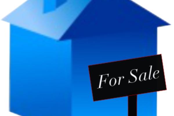 May-Real-Estate-Market
