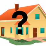 questions-for-your-realtor