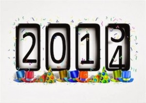 new-years-eve-8-300x211