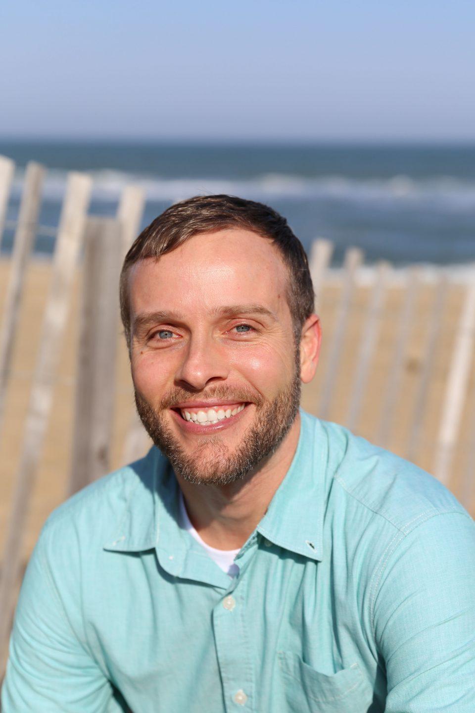 Adam Burkhimer, REALTOR