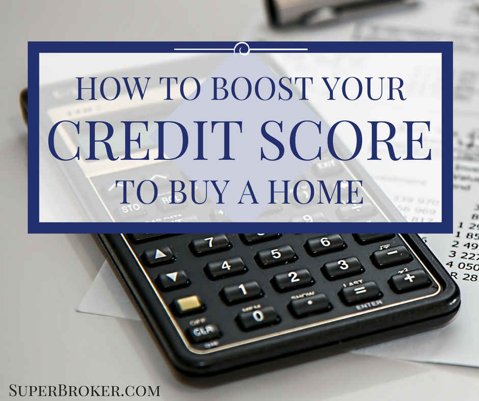 How-to-Boost-Your-Credit-Score-to-Buy-a-Home