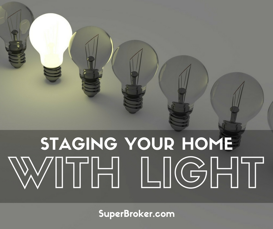 Staging-Your-Home-With-Light-Selling-a-House-in-Lakewood