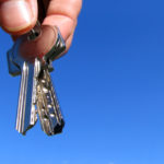 What-Are-Property-Disclosures-Lakewood-Real-Estate