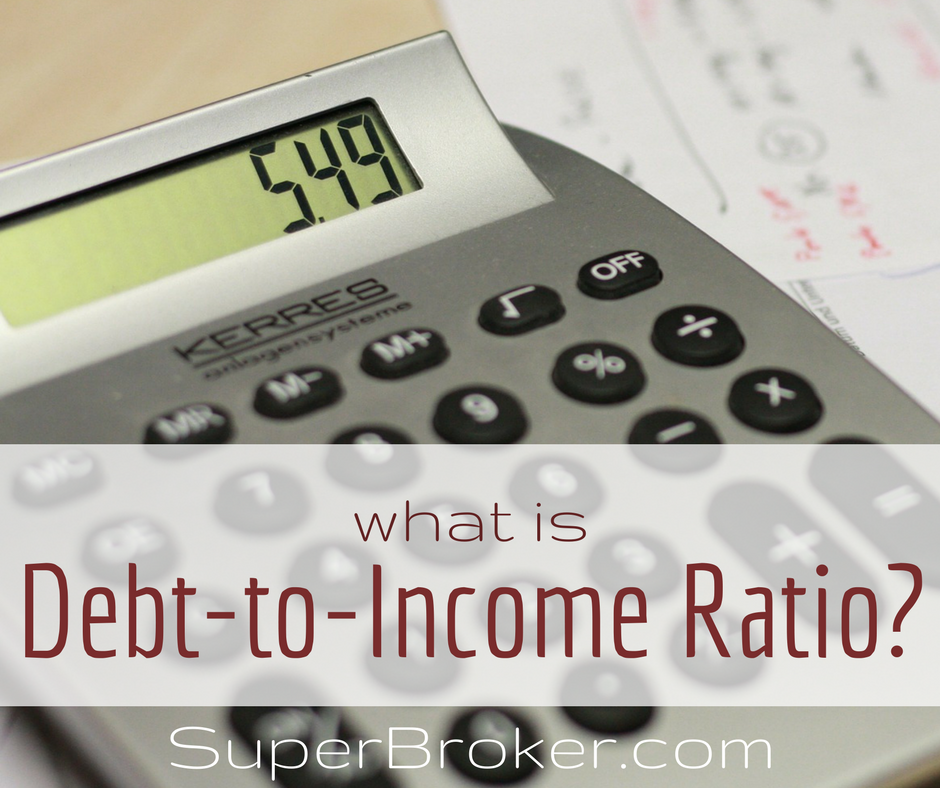 What-is-Debt-to-Income-Ratio-When-You-Buy-a-Home-Lakewood-Real-Estate-Listings