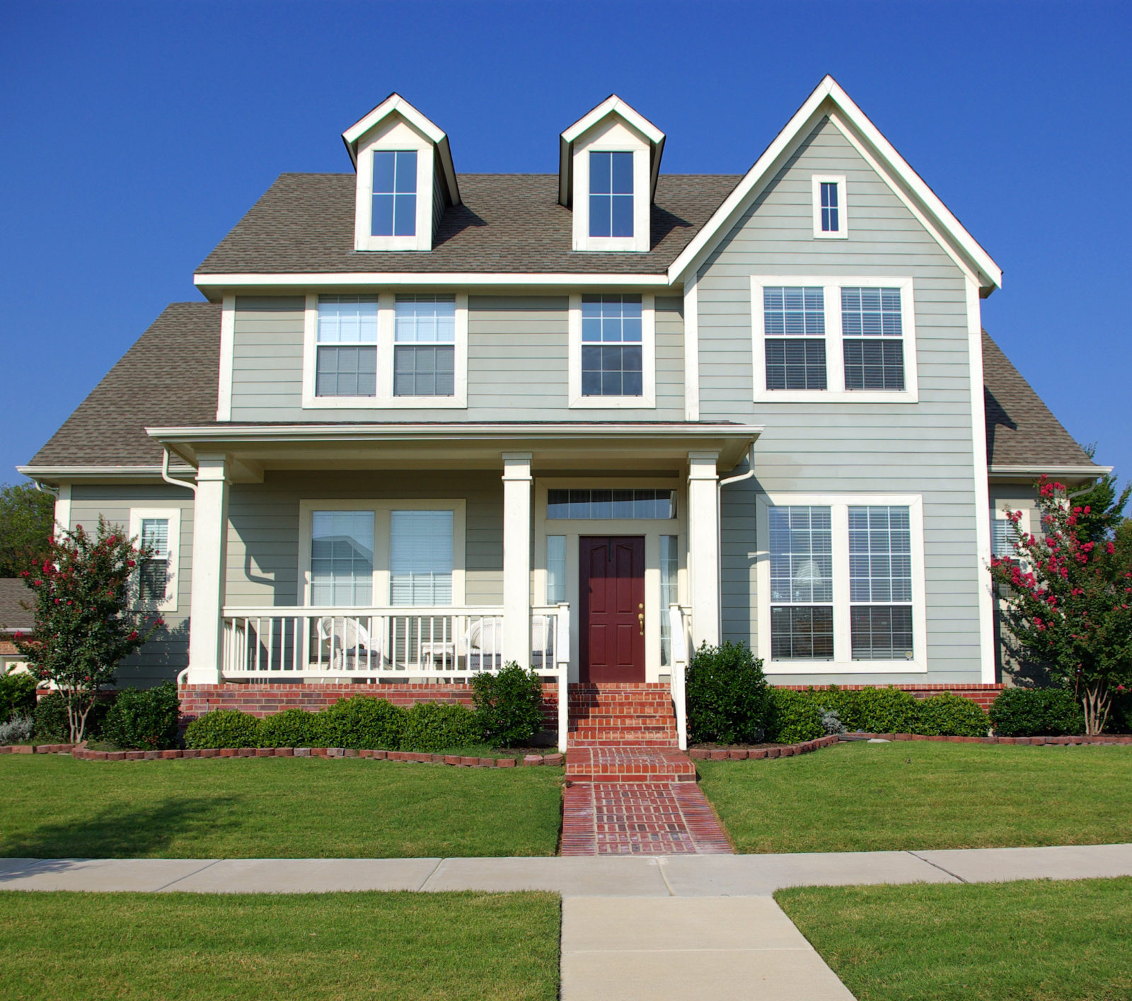 When is the Best Time to List Your Home for Sale in Lakewood or Long Beach