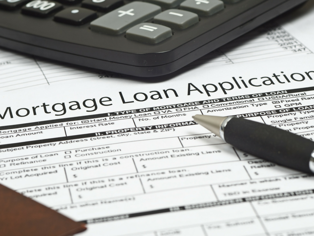 Why You Need Mortgage Preapproval - Buy a Home in Lakewood or Long Beach