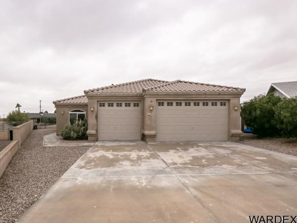 Cactus Wren Dr – Real Estate Listing