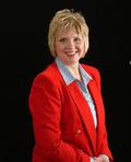 gina-parmentier-union-missouri-real-estate-agent
