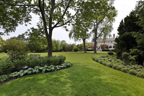 Luxury Homes Estate