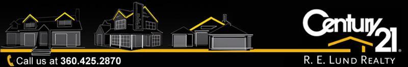 bob-lund-longview-washington-real-estate-banner