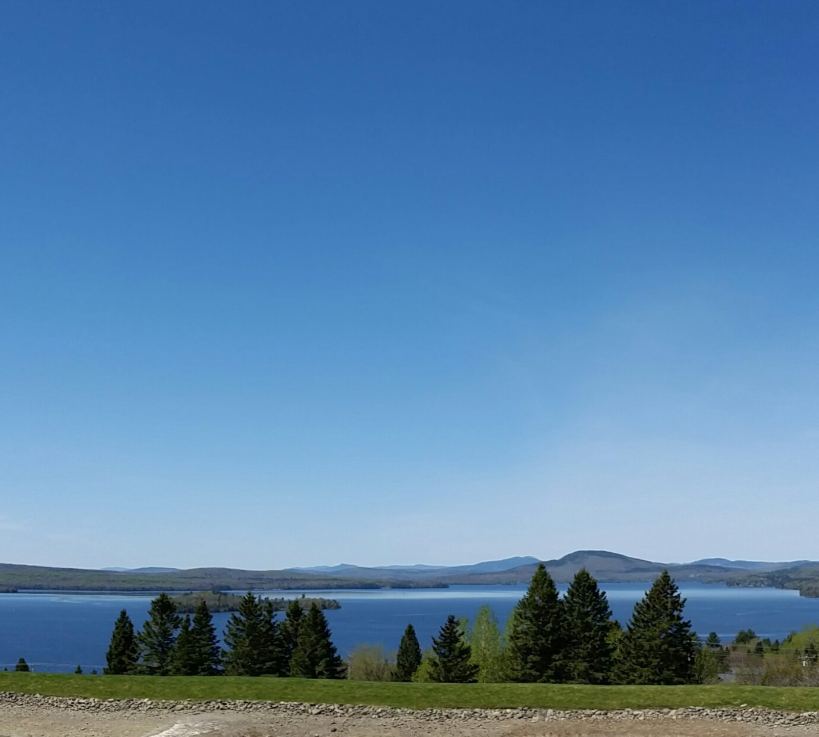Rangeley, Maine Real Estate | Noyes Real Estate Agency