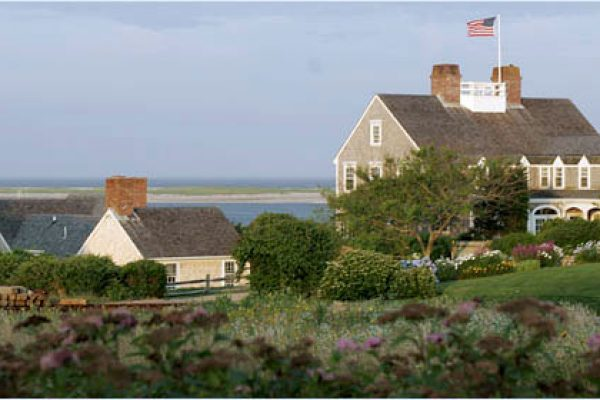 chatham waterfront homes for sale