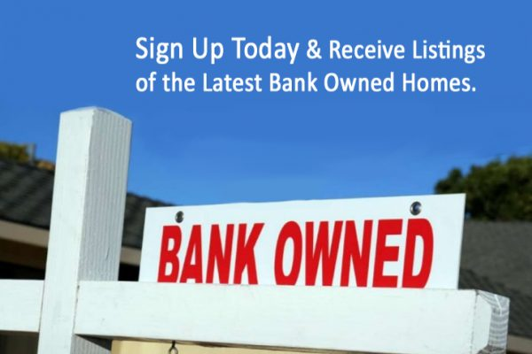 Bank Owned Homesin Cape Cod
