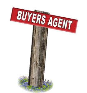 Cape Cod Real Estate Buyers Agents, Buyers Agents for Cape Cod Real Estate