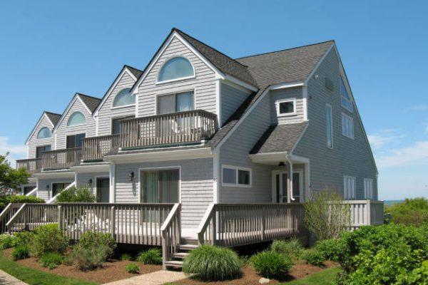 Condos for sale Ocean edge Brewster MA