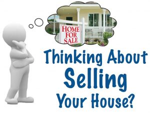 Sell your Cape Cod home