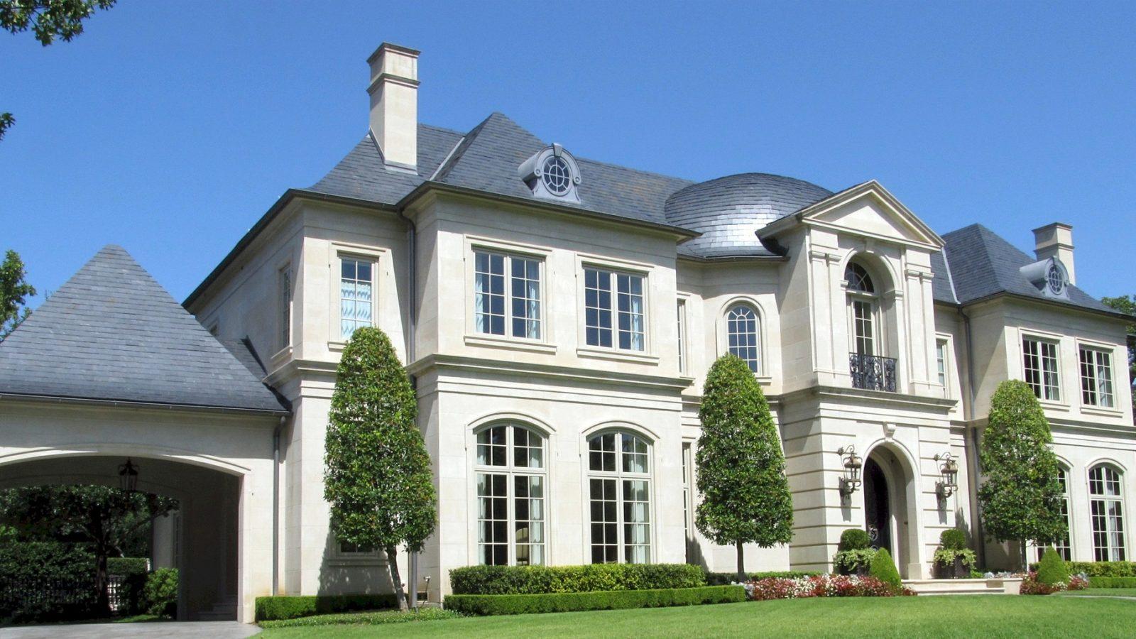 large-white-estate
