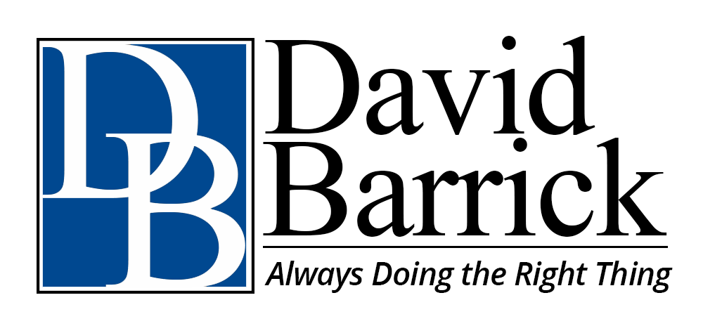 barrick_logo_blue