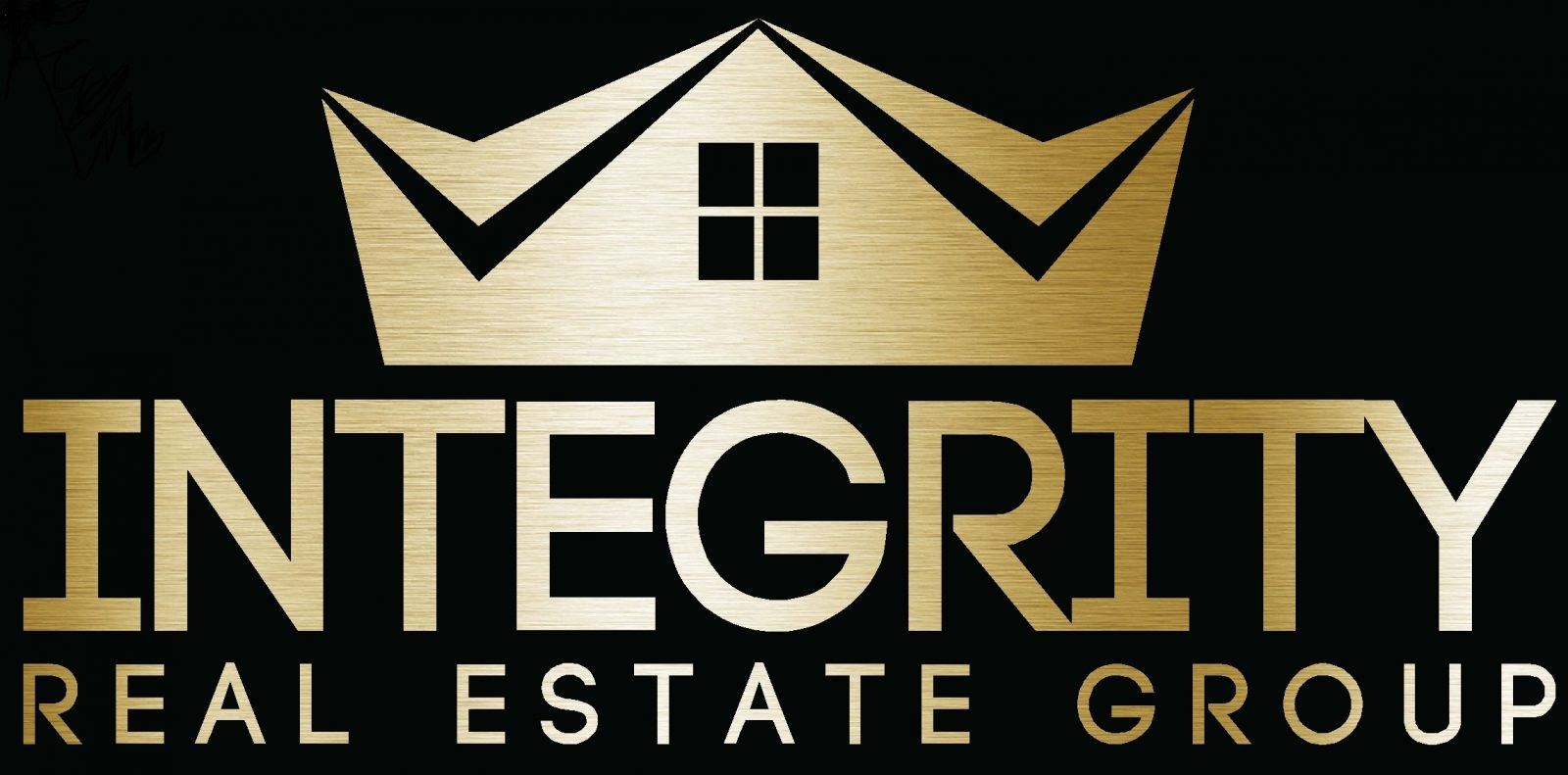 integrity-real-estate-group-odessa-tx-real-estate-image1.jpg